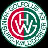 Golfclub Hamburg Walddoerfer
